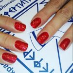 manicure_red