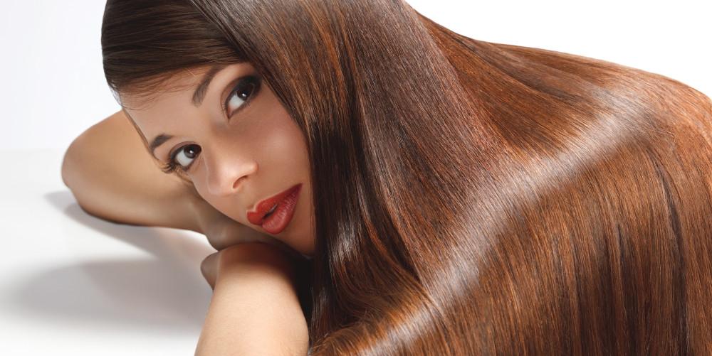 Проблемы с волосами медицина