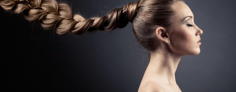 Аппаратная косметология для волос и кожи головы