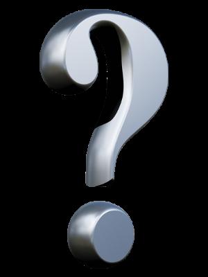 Парикмахер-универсал, Лазарева Елизавета